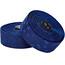Bontrager Gel Cork stuurlint blauw